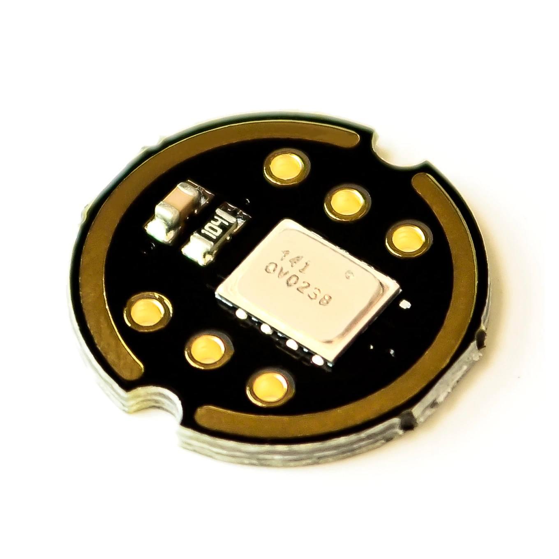 5x 47nF 0.047uF 0.047µF 10/% 50V Ceramic Capacitor Keramik Kondensator Kerko 5mm